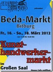 Beda-Markt