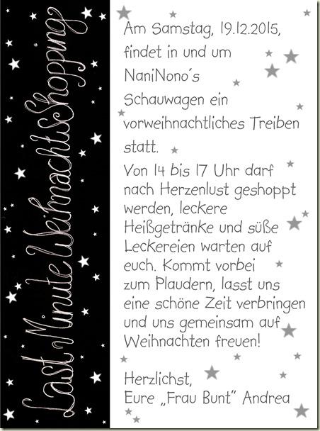 Weihnachtsshopping_2